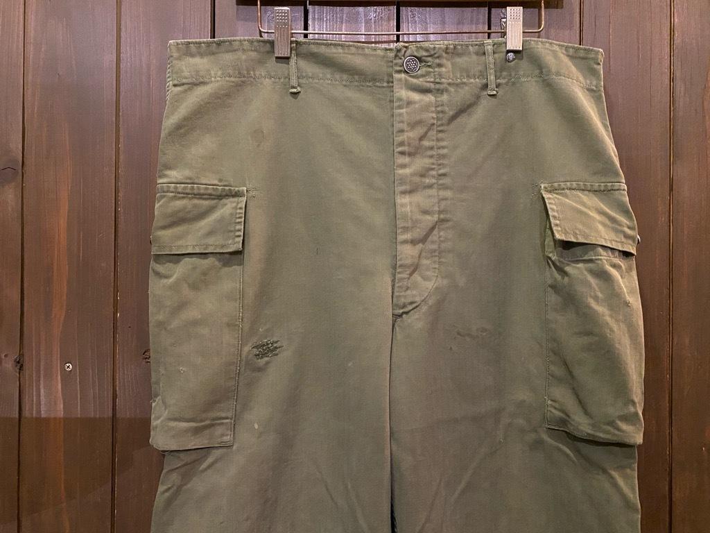 マグネッツ神戸店 3/31(水)Vintage入荷! #3 U.S.Military Item Part2!!!_c0078587_13323597.jpg
