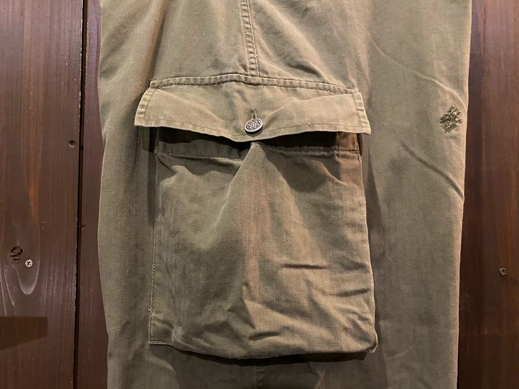 マグネッツ神戸店 3/31(水)Vintage入荷! #3 U.S.Military Item Part2!!!_c0078587_13325844.jpg