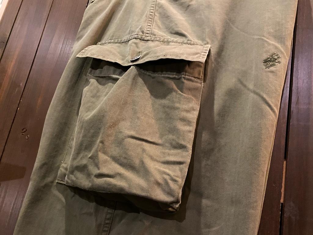 マグネッツ神戸店 3/31(水)Vintage入荷! #3 U.S.Military Item Part2!!!_c0078587_13325875.jpg