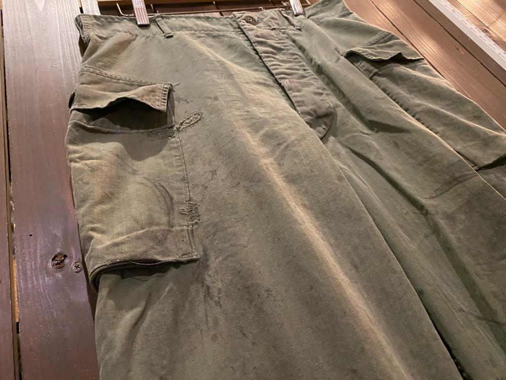 マグネッツ神戸店 3/31(水)Vintage入荷! #3 U.S.Military Item Part2!!!_c0078587_13331673.jpg