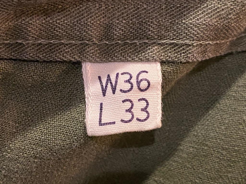 マグネッツ神戸店 3/31(水)Vintage入荷! #3 U.S.Military Item Part2!!!_c0078587_13331753.jpg