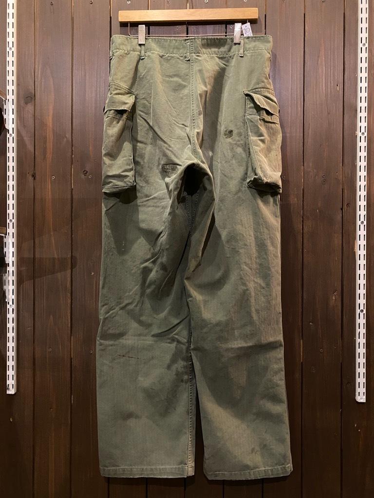 マグネッツ神戸店 3/31(水)Vintage入荷! #3 U.S.Military Item Part2!!!_c0078587_13331754.jpg