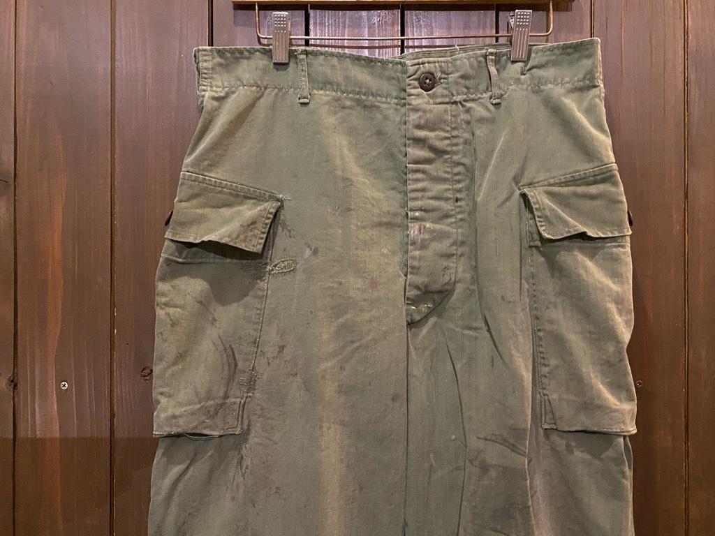 マグネッツ神戸店 3/31(水)Vintage入荷! #3 U.S.Military Item Part2!!!_c0078587_13331827.jpg