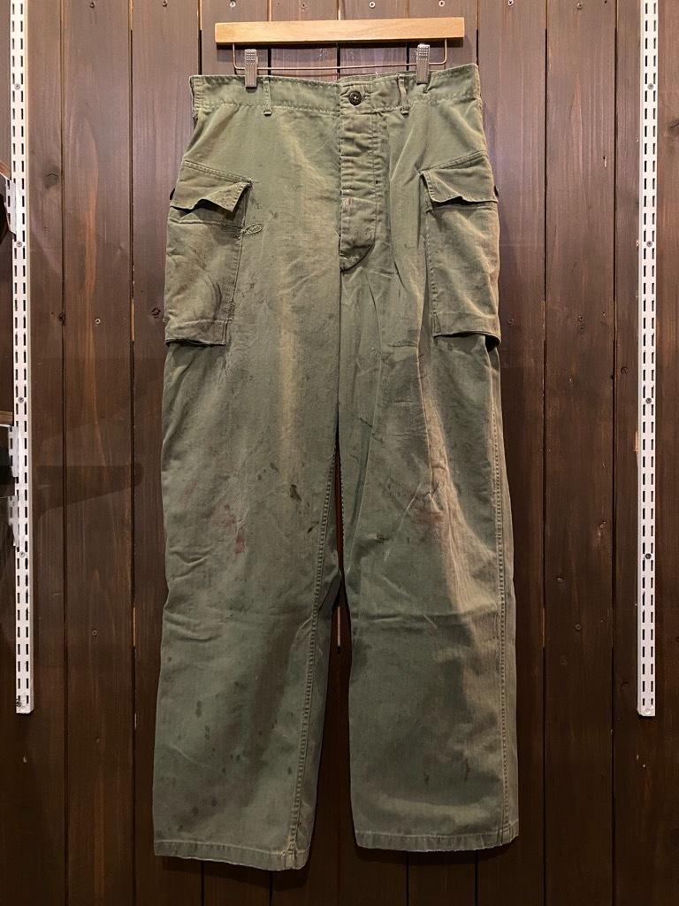 マグネッツ神戸店 3/31(水)Vintage入荷! #3 U.S.Military Item Part2!!!_c0078587_13331850.jpg