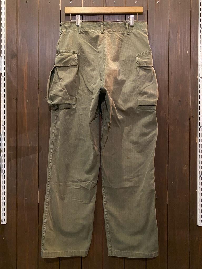 マグネッツ神戸店 3/31(水)Vintage入荷! #3 U.S.Military Item Part2!!!_c0078587_13340695.jpg