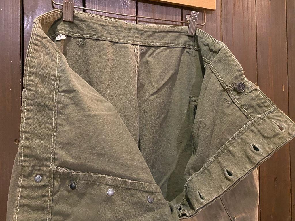 マグネッツ神戸店 3/31(水)Vintage入荷! #3 U.S.Military Item Part2!!!_c0078587_13340729.jpg