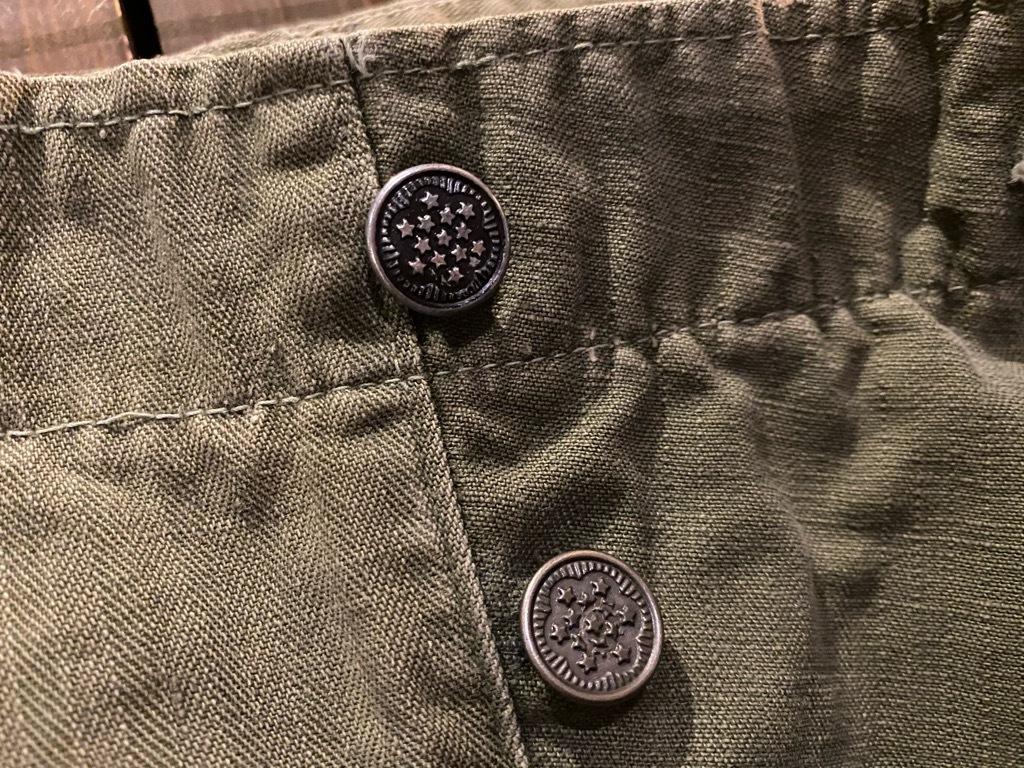 マグネッツ神戸店 3/31(水)Vintage入荷! #3 U.S.Military Item Part2!!!_c0078587_13340786.jpg