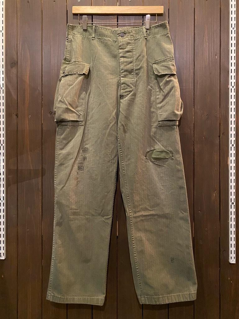マグネッツ神戸店 3/31(水)Vintage入荷! #3 U.S.Military Item Part2!!!_c0078587_13340811.jpg
