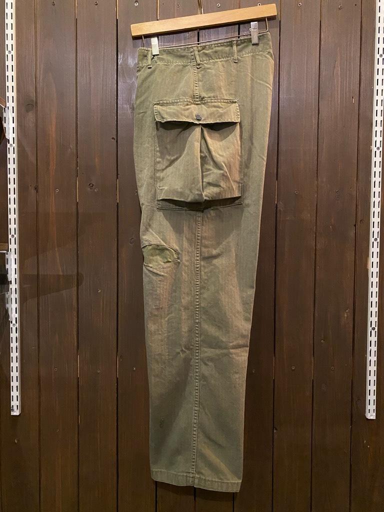 マグネッツ神戸店 3/31(水)Vintage入荷! #3 U.S.Military Item Part2!!!_c0078587_13340820.jpg