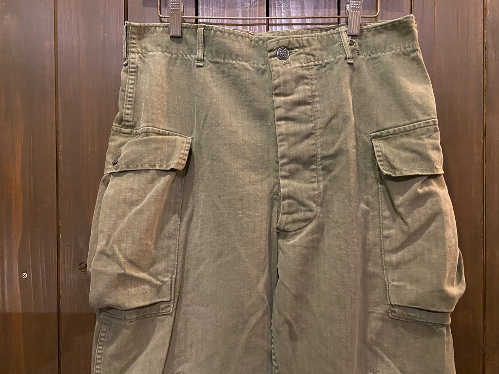 マグネッツ神戸店 3/31(水)Vintage入荷! #3 U.S.Military Item Part2!!!_c0078587_13340853.jpg