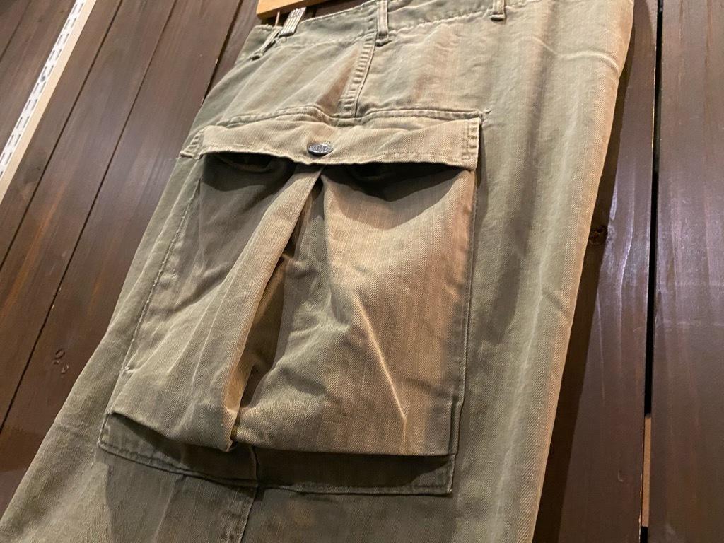 マグネッツ神戸店 3/31(水)Vintage入荷! #3 U.S.Military Item Part2!!!_c0078587_13343372.jpg