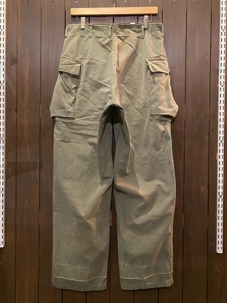 マグネッツ神戸店 3/31(水)Vintage入荷! #3 U.S.Military Item Part2!!!_c0078587_13344804.jpg