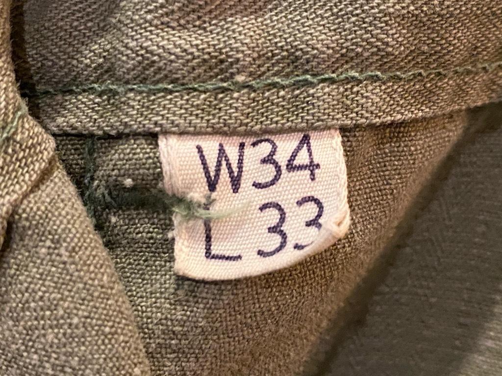 マグネッツ神戸店 3/31(水)Vintage入荷! #3 U.S.Military Item Part2!!!_c0078587_13344918.jpg