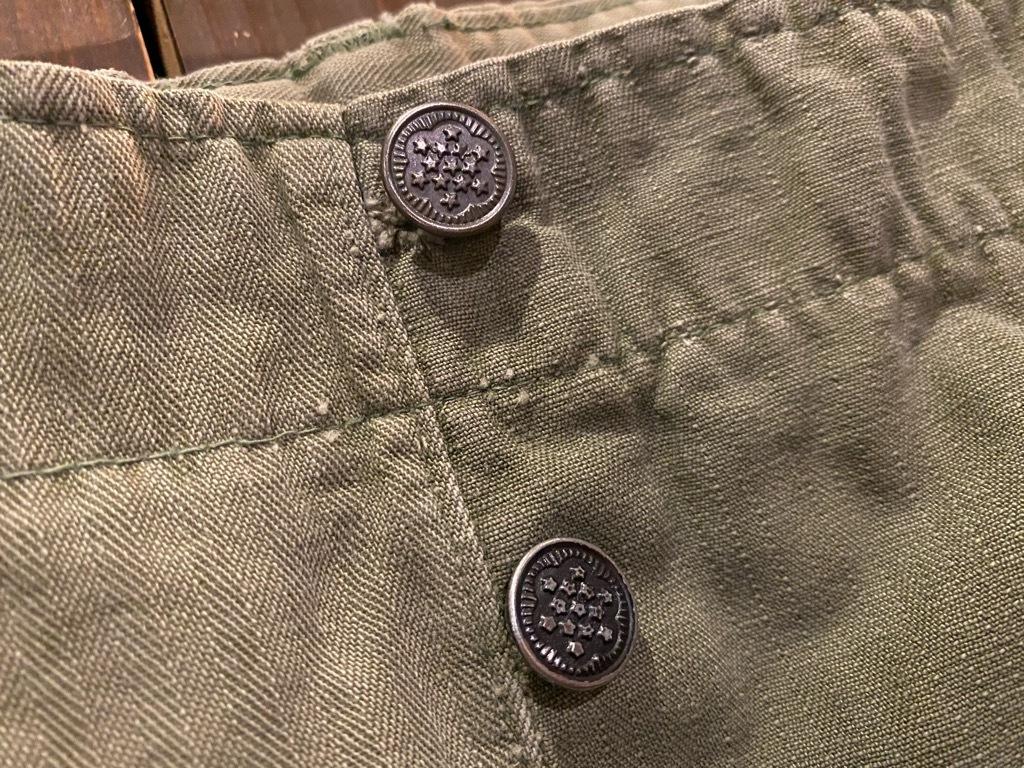 マグネッツ神戸店 3/31(水)Vintage入荷! #3 U.S.Military Item Part2!!!_c0078587_13344962.jpg