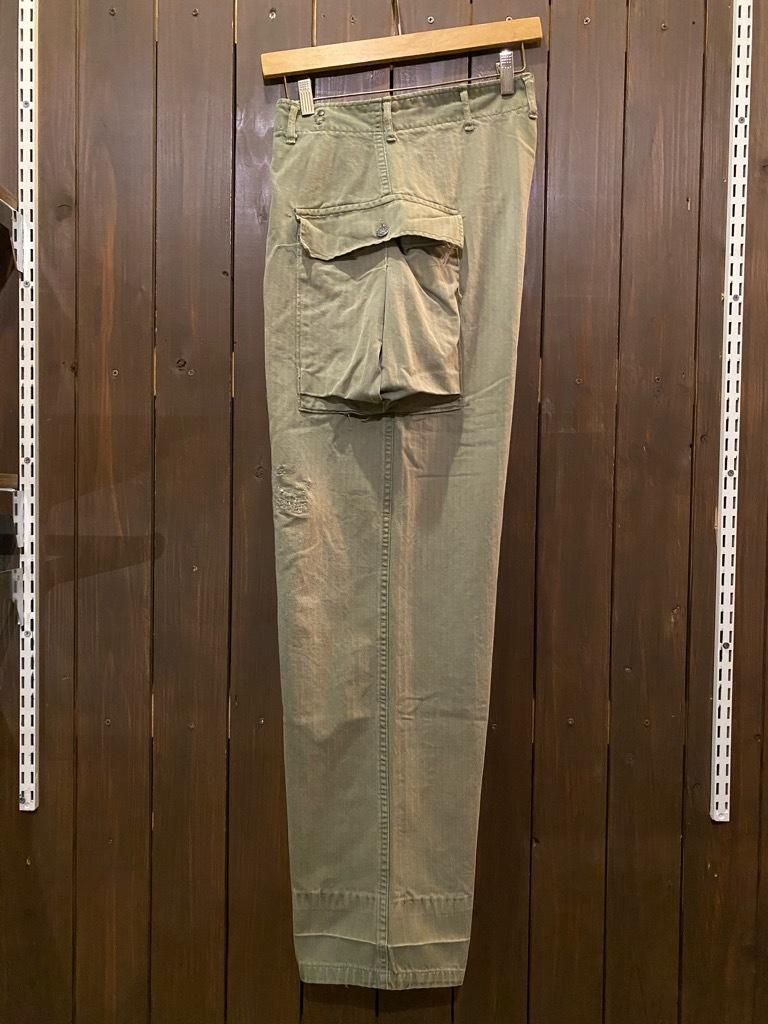 マグネッツ神戸店 3/31(水)Vintage入荷! #3 U.S.Military Item Part2!!!_c0078587_13344969.jpg
