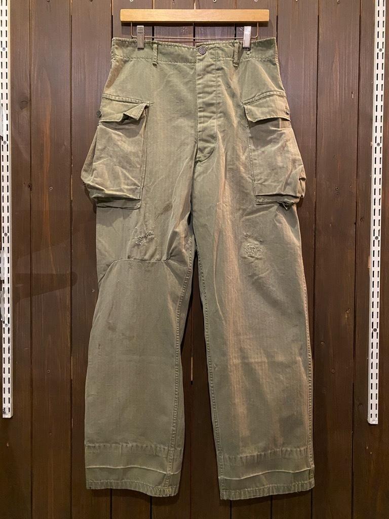 マグネッツ神戸店 3/31(水)Vintage入荷! #3 U.S.Military Item Part2!!!_c0078587_13344998.jpg