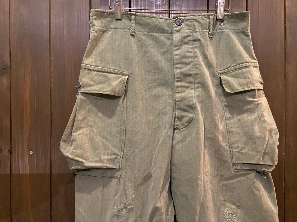マグネッツ神戸店 3/31(水)Vintage入荷! #3 U.S.Military Item Part2!!!_c0078587_13345064.jpg