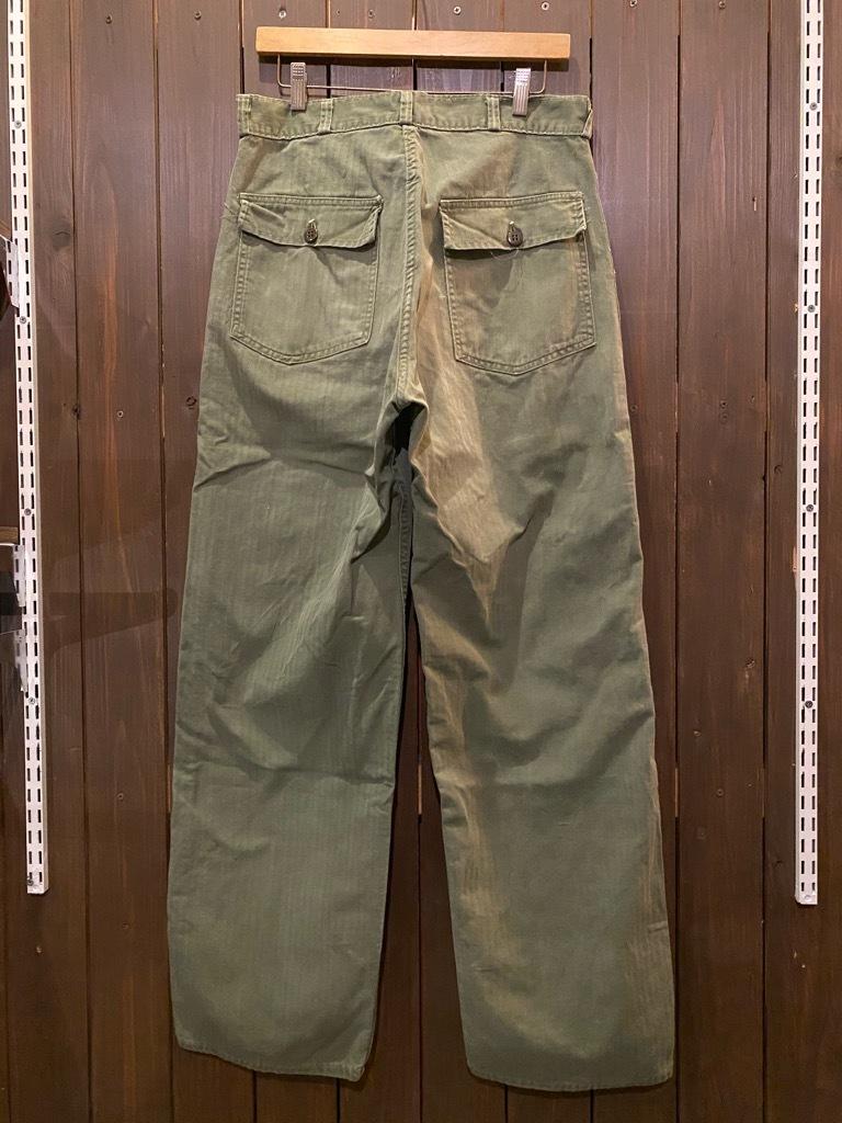 マグネッツ神戸店 3/31(水)Vintage入荷! #3 U.S.Military Item Part2!!!_c0078587_13361434.jpg