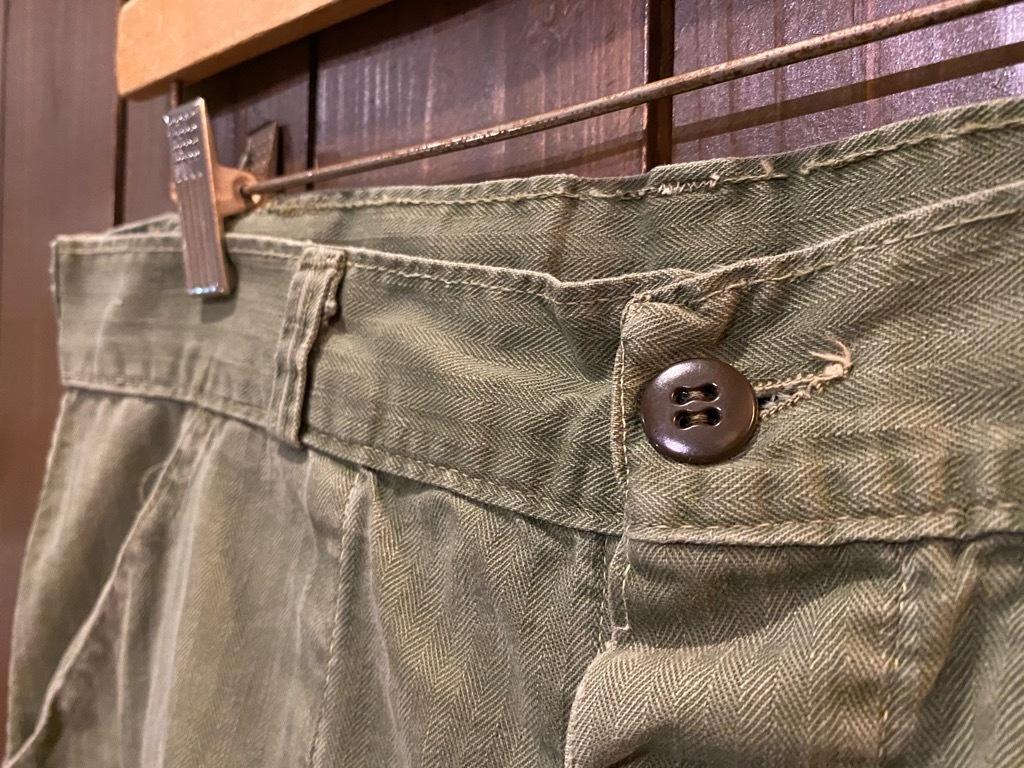 マグネッツ神戸店 3/31(水)Vintage入荷! #3 U.S.Military Item Part2!!!_c0078587_13361461.jpg