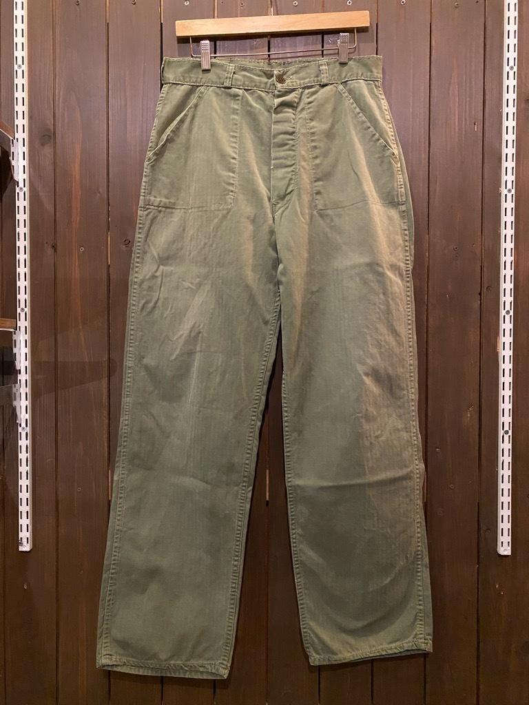 マグネッツ神戸店 3/31(水)Vintage入荷! #3 U.S.Military Item Part2!!!_c0078587_13361596.jpg