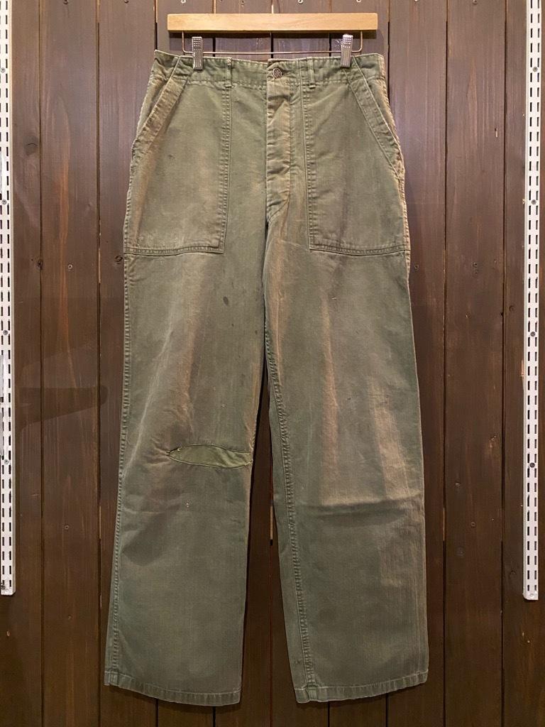 マグネッツ神戸店 3/31(水)Vintage入荷! #3 U.S.Military Item Part2!!!_c0078587_13390833.jpg