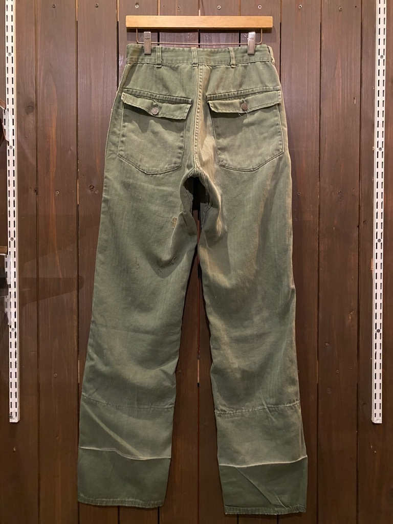マグネッツ神戸店 3/31(水)Vintage入荷! #3 U.S.Military Item Part2!!!_c0078587_13413224.jpg