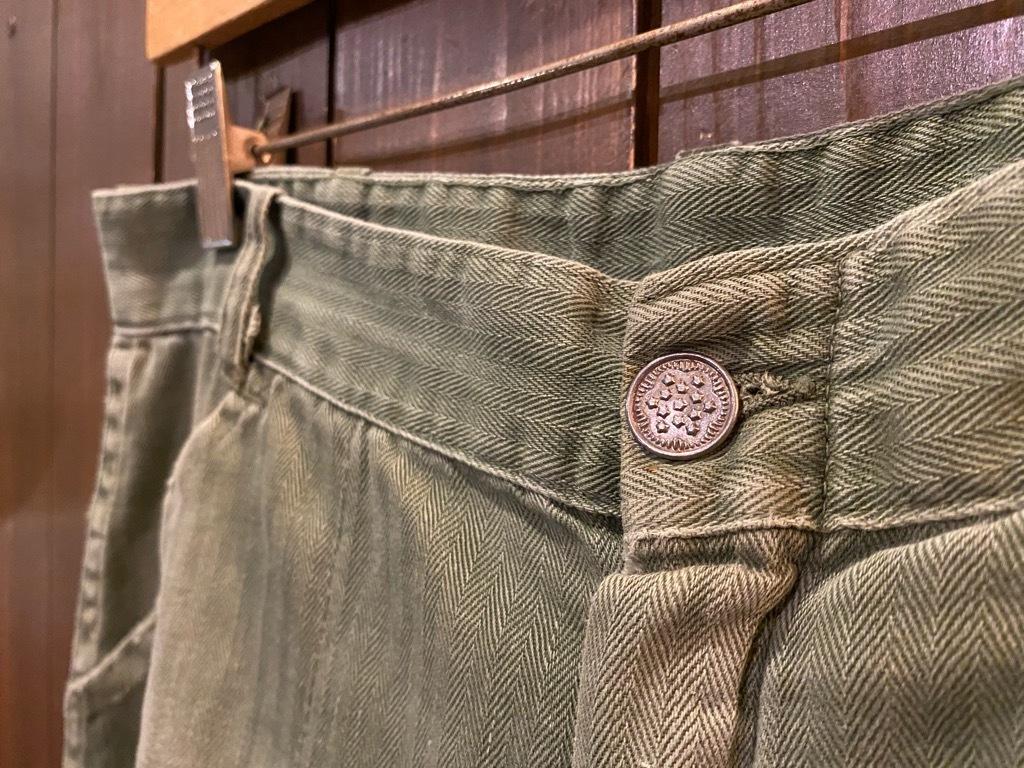 マグネッツ神戸店 3/31(水)Vintage入荷! #3 U.S.Military Item Part2!!!_c0078587_13413228.jpg