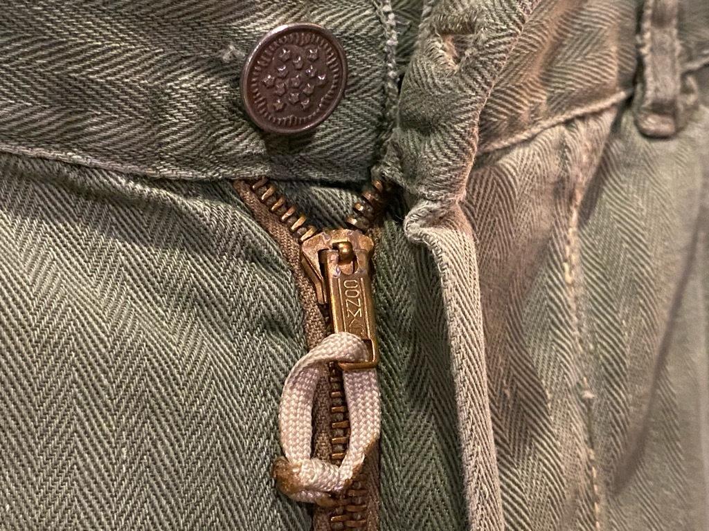 マグネッツ神戸店 3/31(水)Vintage入荷! #3 U.S.Military Item Part2!!!_c0078587_13413398.jpg