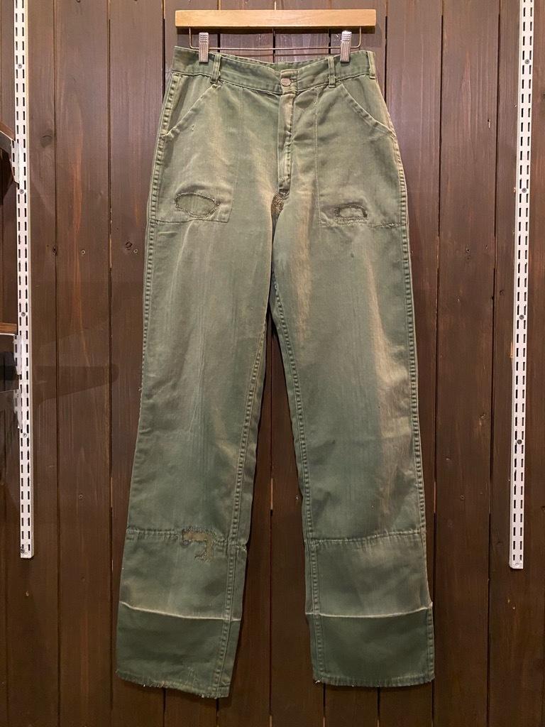 マグネッツ神戸店 3/31(水)Vintage入荷! #3 U.S.Military Item Part2!!!_c0078587_13413485.jpg