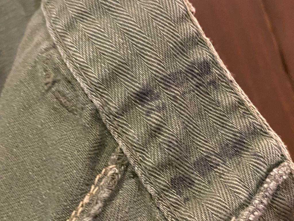 マグネッツ神戸店 3/31(水)Vintage入荷! #3 U.S.Military Item Part2!!!_c0078587_13420890.jpg