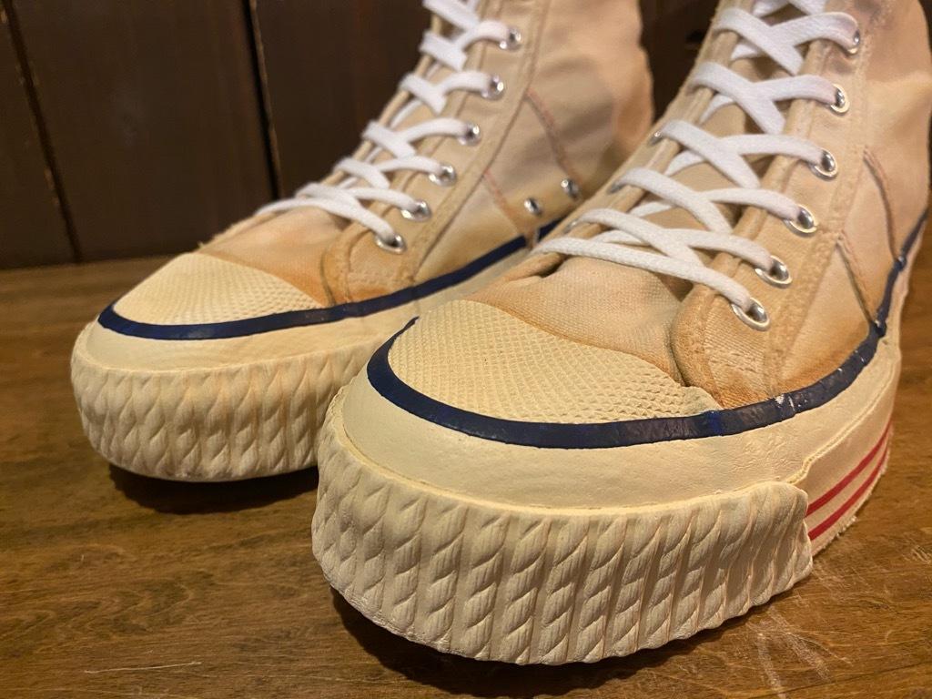 マグネッツ神戸店 3/31(水)Vintage入荷! #5 5Pocket Jeans +Sneaker!!!_c0078587_14455726.jpg