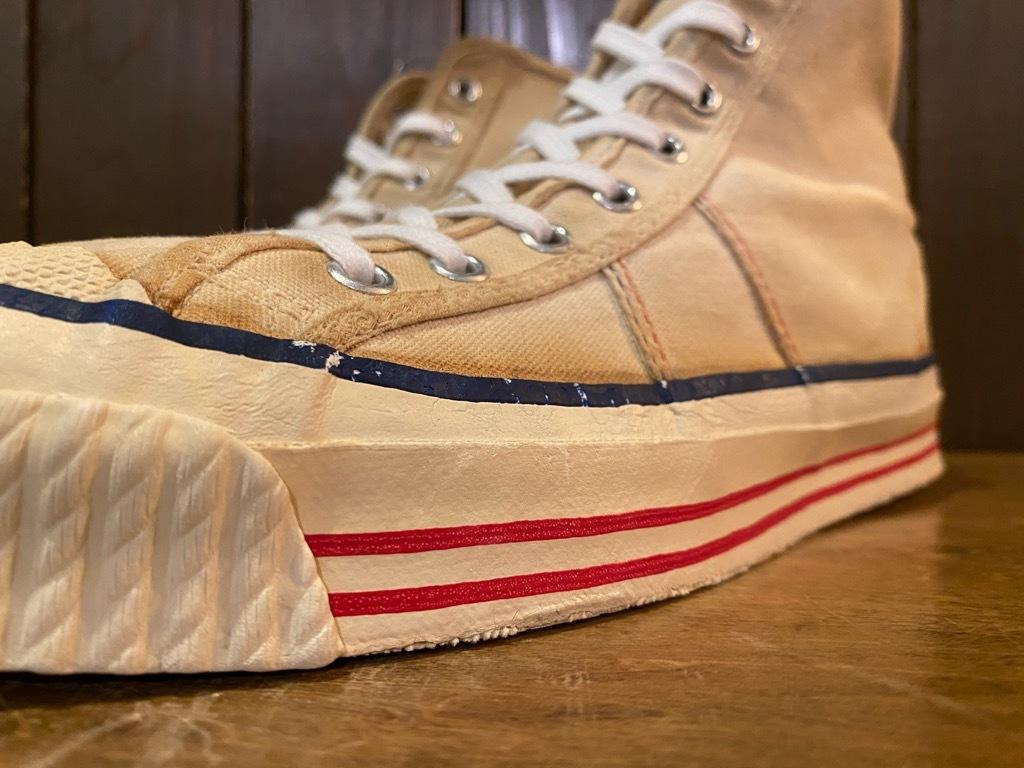 マグネッツ神戸店 3/31(水)Vintage入荷! #5 5Pocket Jeans +Sneaker!!!_c0078587_14455741.jpg