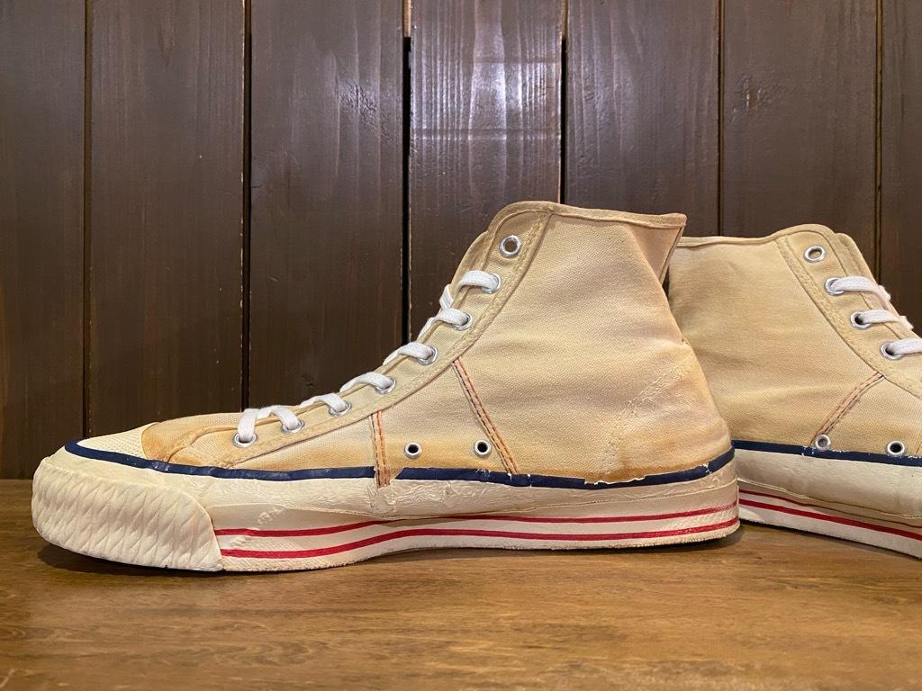 マグネッツ神戸店 3/31(水)Vintage入荷! #5 5Pocket Jeans +Sneaker!!!_c0078587_14455799.jpg