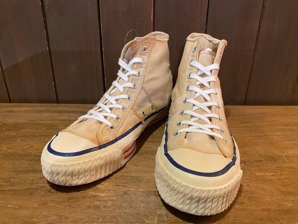 マグネッツ神戸店 3/31(水)Vintage入荷! #5 5Pocket Jeans +Sneaker!!!_c0078587_14455805.jpg