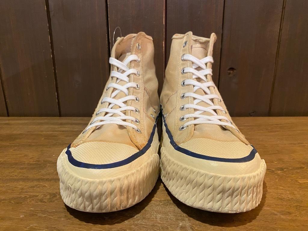 マグネッツ神戸店 3/31(水)Vintage入荷! #5 5Pocket Jeans +Sneaker!!!_c0078587_14455849.jpg