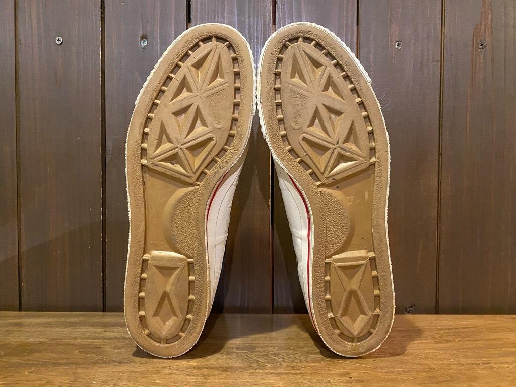 マグネッツ神戸店 3/31(水)Vintage入荷! #5 5Pocket Jeans +Sneaker!!!_c0078587_14455857.jpg