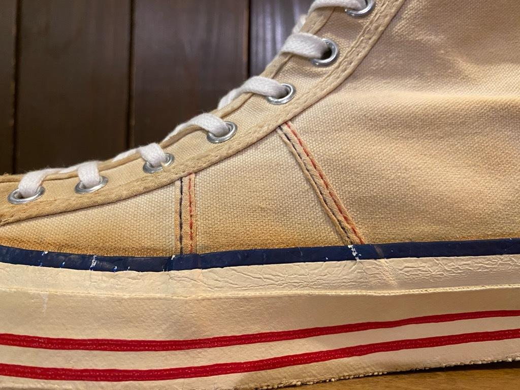 マグネッツ神戸店 3/31(水)Vintage入荷! #5 5Pocket Jeans +Sneaker!!!_c0078587_14455863.jpg