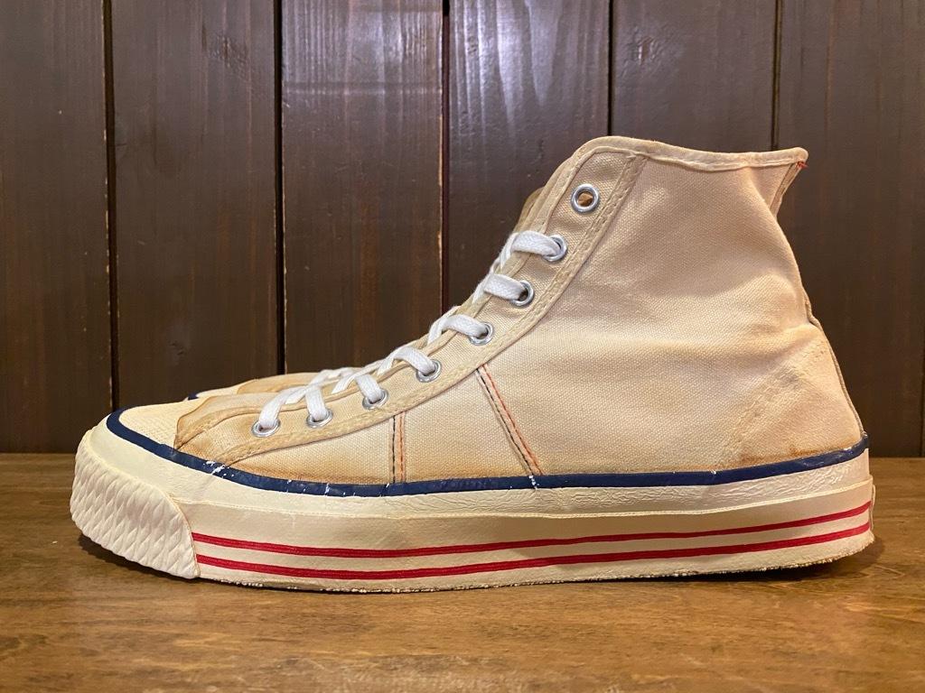 マグネッツ神戸店 3/31(水)Vintage入荷! #5 5Pocket Jeans +Sneaker!!!_c0078587_14455968.jpg