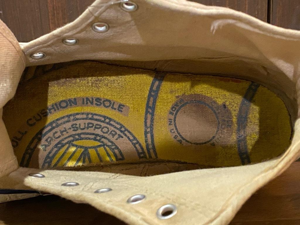 マグネッツ神戸店 3/31(水)Vintage入荷! #5 5Pocket Jeans +Sneaker!!!_c0078587_14494413.jpg