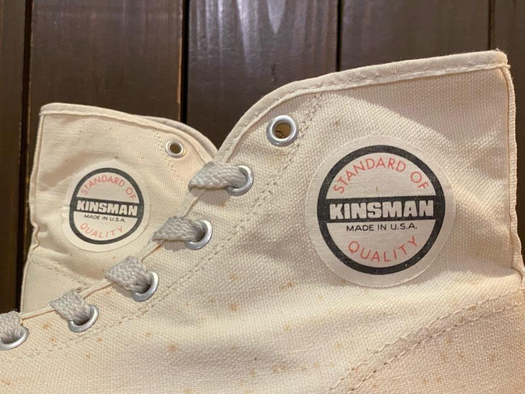 マグネッツ神戸店 3/31(水)Vintage入荷! #5 5Pocket Jeans +Sneaker!!!_c0078587_14495841.jpg