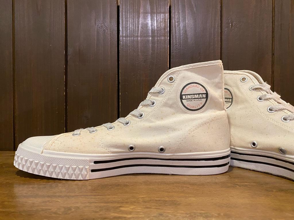 マグネッツ神戸店 3/31(水)Vintage入荷! #5 5Pocket Jeans +Sneaker!!!_c0078587_14495888.jpg
