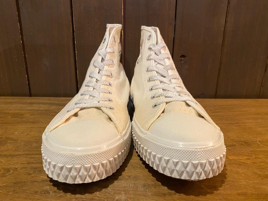 マグネッツ神戸店 3/31(水)Vintage入荷! #5 5Pocket Jeans +Sneaker!!!_c0078587_14495890.jpg
