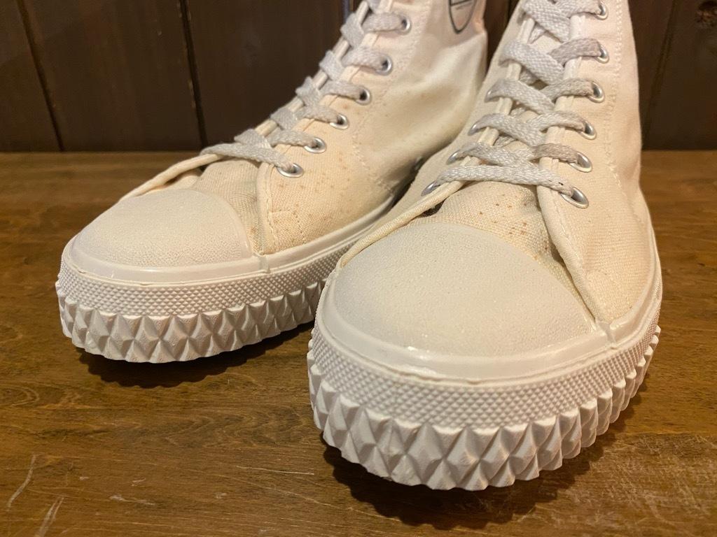 マグネッツ神戸店 3/31(水)Vintage入荷! #5 5Pocket Jeans +Sneaker!!!_c0078587_14495893.jpg
