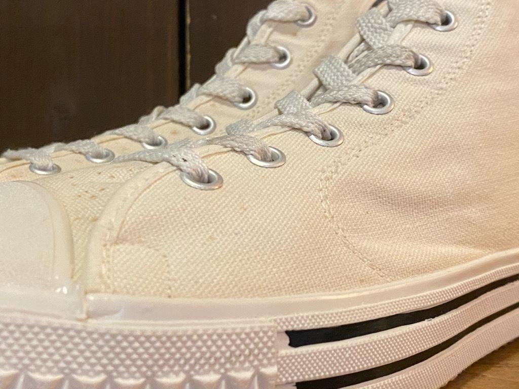 マグネッツ神戸店 3/31(水)Vintage入荷! #5 5Pocket Jeans +Sneaker!!!_c0078587_14495904.jpg