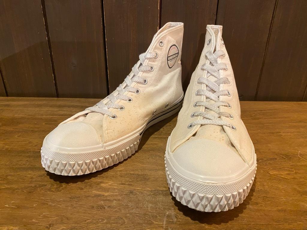 マグネッツ神戸店 3/31(水)Vintage入荷! #5 5Pocket Jeans +Sneaker!!!_c0078587_14495909.jpg