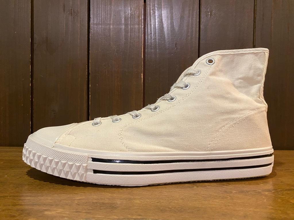 マグネッツ神戸店 3/31(水)Vintage入荷! #5 5Pocket Jeans +Sneaker!!!_c0078587_14495914.jpg
