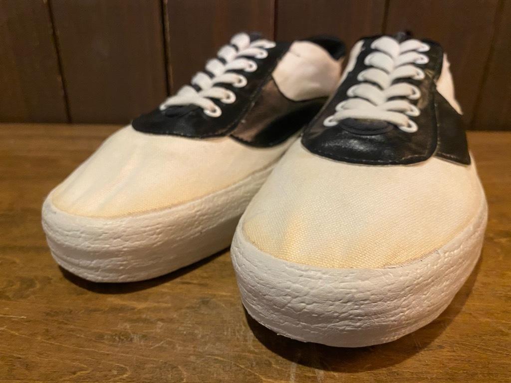 マグネッツ神戸店 3/31(水)Vintage入荷! #5 5Pocket Jeans +Sneaker!!!_c0078587_14520808.jpg