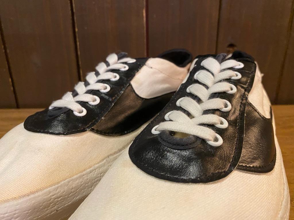マグネッツ神戸店 3/31(水)Vintage入荷! #5 5Pocket Jeans +Sneaker!!!_c0078587_14520882.jpg