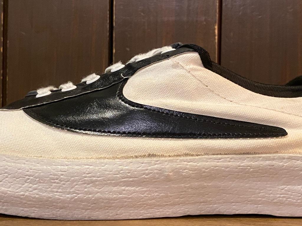 マグネッツ神戸店 3/31(水)Vintage入荷! #5 5Pocket Jeans +Sneaker!!!_c0078587_14520938.jpg