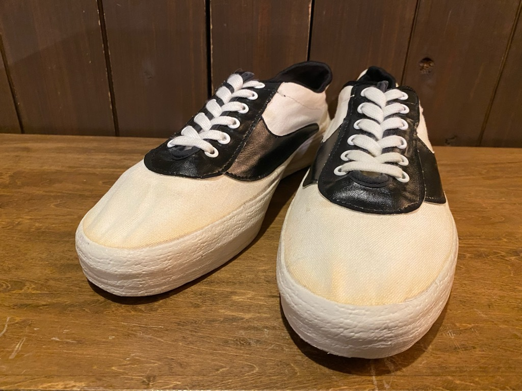 マグネッツ神戸店 3/31(水)Vintage入荷! #5 5Pocket Jeans +Sneaker!!!_c0078587_14520944.jpg